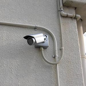 屋外 監視 カメラ 防犯カメラの選び方